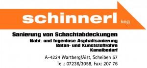 Schinnerl_schriftzug_V2